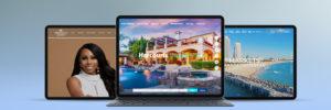 10 Best Real Estate Websites for August 2020