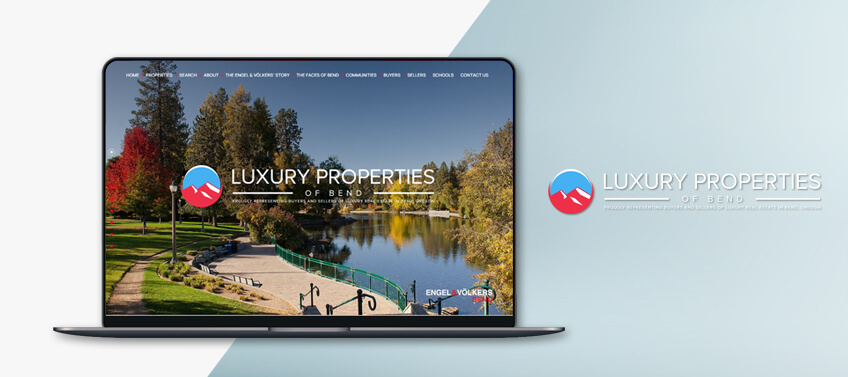 Luxury Properties of Bend