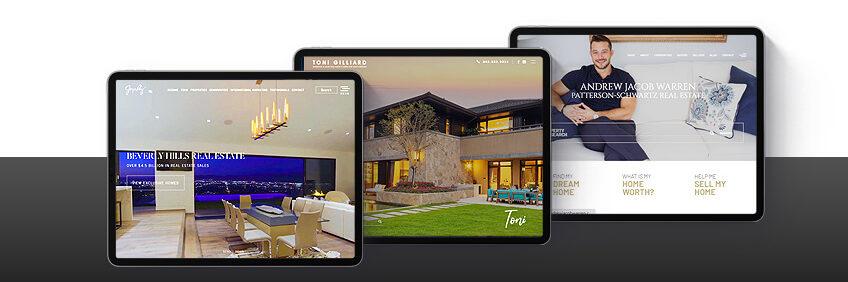 10 Best Real Estate Websites for September 2020
