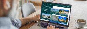 Real Estate Beginner's Guide to IDX Integration