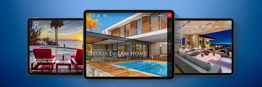 10 Best Real Estate Websites for October 2020