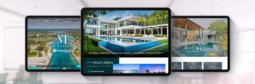 10 Best Real Estate Websites for November 2020