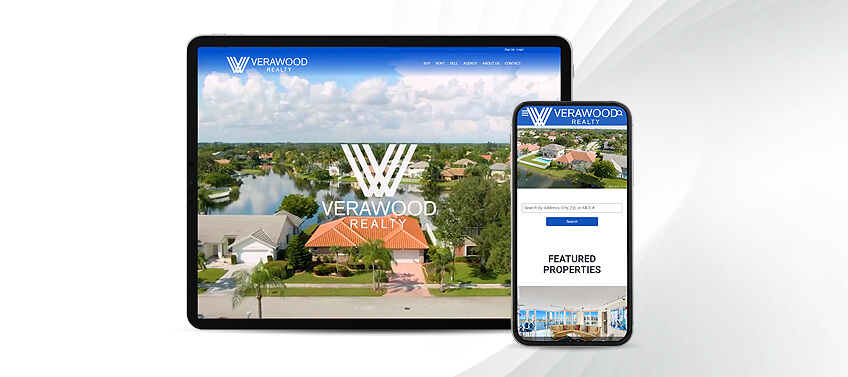 Verawood Realty