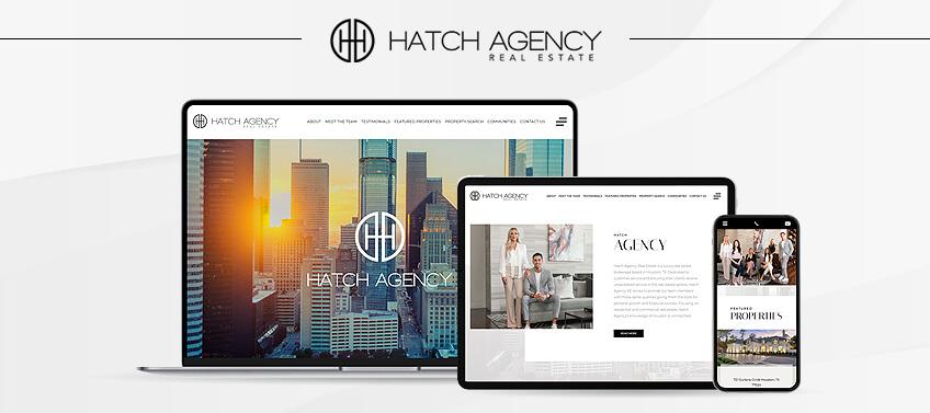 Hatch Agency