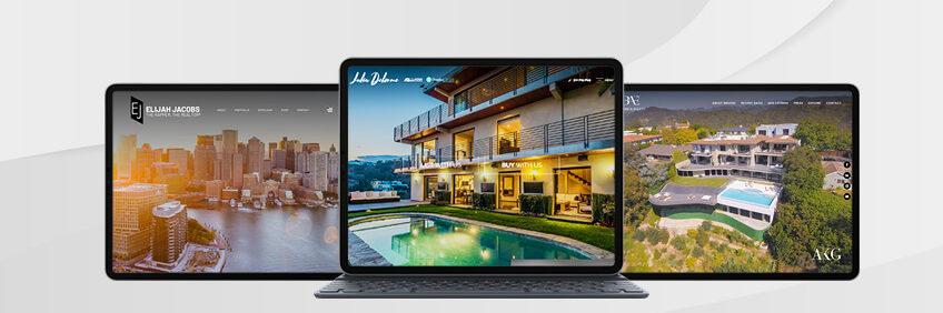 The 10 Best Real Estate Websites for December 2020