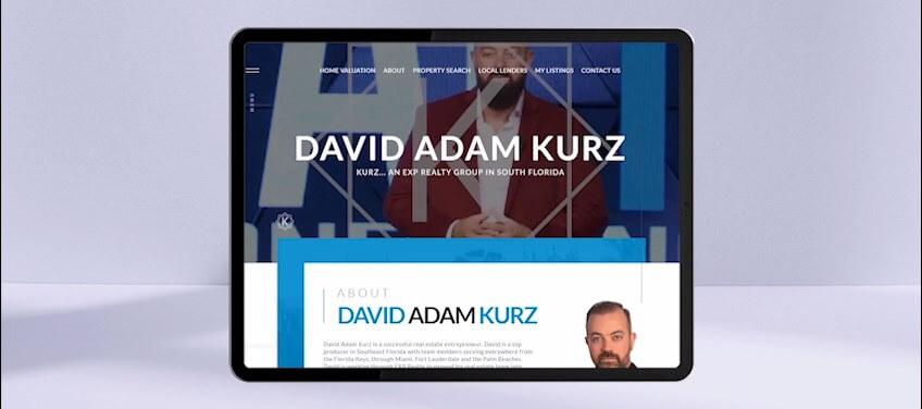 David Kurz