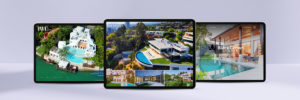10 Best Real Estate Websites for January 2021