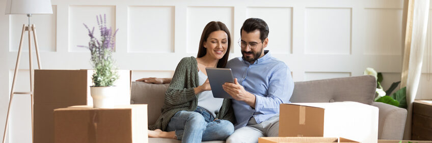 What Clients Love to See on Your Real Estate Website