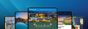 10 Best Real Estate Websites for March 2021
