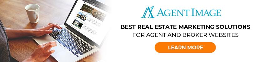 Agent Image Best Real Estate Marketing Solutions for Agent and Broker Websites