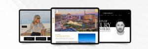 10 Best Real Estate Websites for April 2021