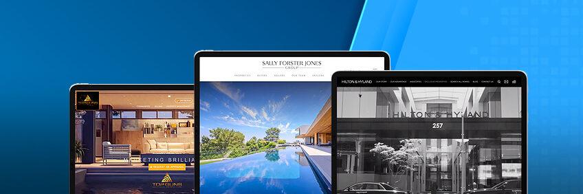 10 Best Real Estate Websites for May 2021