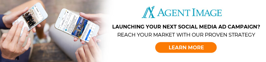 Launching Your Next Social Media Ad Campaign? Reach Your Market With Our Proven Strategy. Learn More