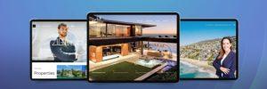 10 Best Real Estate Websites for August 2021
