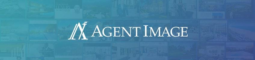 Agent Image Celebrating 22 Years
