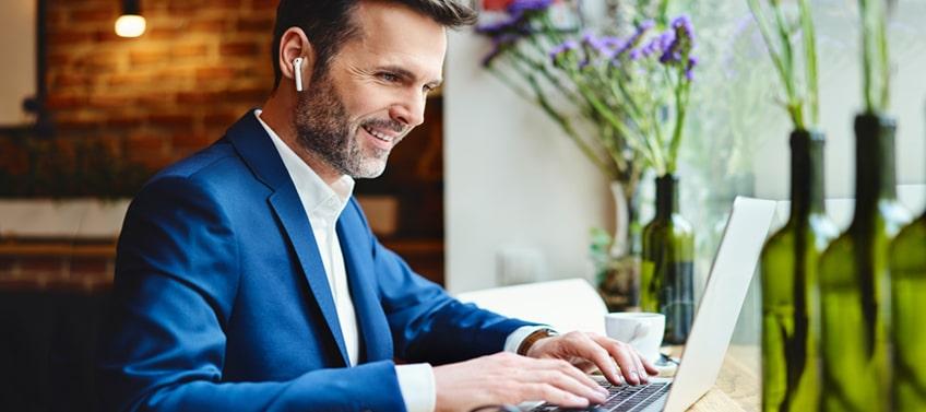 Digital Marketing Webinars