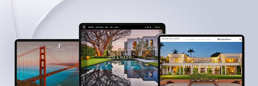10 Best Real Estate Websites for September 2021