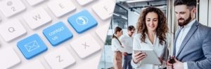 Expert Strategies on Creating Effective Website Calls-to-Action