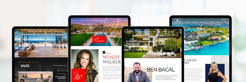10 Best Real Estate Websites for October 2021